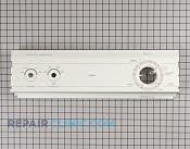 Control  Panel - Part # 521315 Mfg Part # 3359232