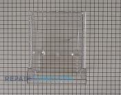 Crisper Drawer - Part # 664114 Mfg Part # 61002172