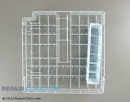 Dishrack 809149 Main Product View