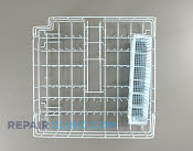 Dishrack - Part # 723643 Mfg Part # 809149