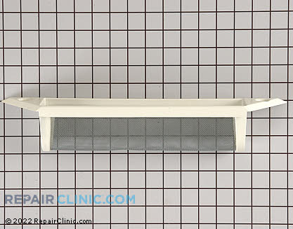 Lint Filter 3389509 Main Product View