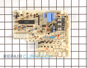 Main Control Board - Part # 1914584 Mfg Part # 8055480-R