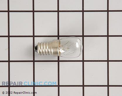 Light Bulb 00156534 Main Product View