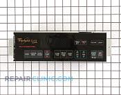 Oven-Control-Board-6610172-00904942.jpg