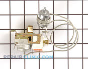 Temperature Control Thermostat - Part # 1005472 Mfg Part # 61005790