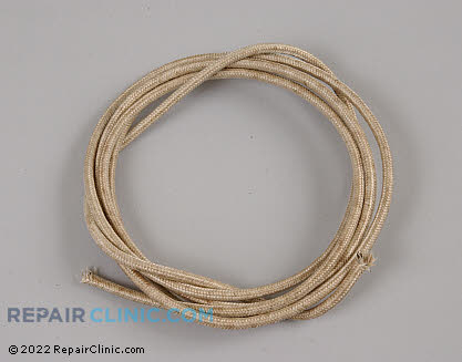 14 Gauge High Temperature Wire RP0514NG Main Product View
