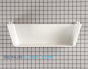 Door Shelf - Part # 307174 Mfg Part # WR71X2525