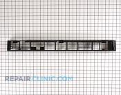 Vent Grille - Part # 1085311 Mfg Part # WB07X10722