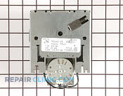 Circuit Board & Timer - Part # 612209 Mfg Part # 5300808544