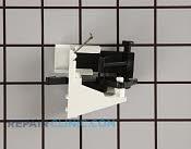 Door Lock - Part # 1103380 Mfg Part # 00189410