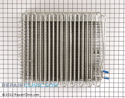 Evaporator 2306094         Main Product View