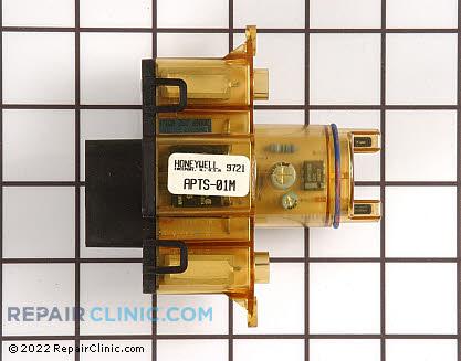 Turbidity Sensor W10196892       Main Product View