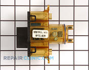 Turbidity Sensor - Part # 1456223 Mfg Part # W10196892