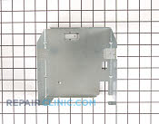 Control Cover - Part # 1065006 Mfg Part # 1187820