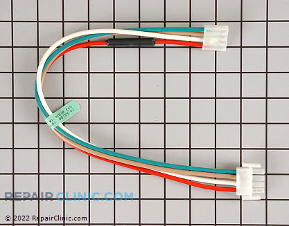 Wire Harness W10146386 Main Product View