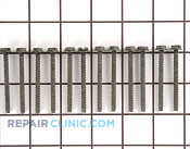 Screw-pkg 12 - Part # 312845 Mfg Part # WZ4X395D