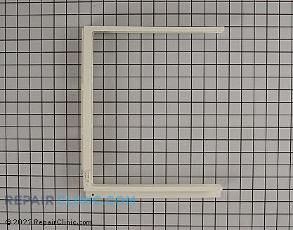 Curtain Frame 5304437054 Main Product View