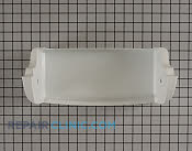 Door Shelf - Part # 1057253 Mfg Part # WR71X10536