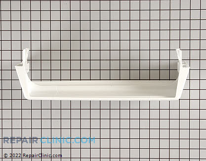 Shelf Retainer Bar 2156022 Main Product View