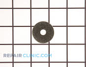 Bearing - Part # 911980 Mfg Part # WD01X10108