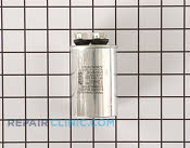 Capacitor - Part # 478356 Mfg Part # 3016854