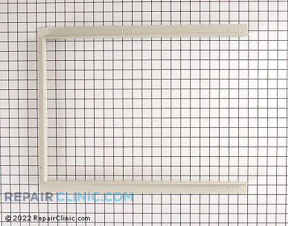 Curtain Frame 5304414858      Main Product View