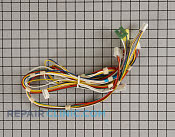 Wire Harness - Part # 452351 Mfg Part # 218872701