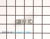 Bracket - Part # 250916 Mfg Part # WB2X9003