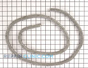 Gasket & Seal - Part # 262451 Mfg Part # WB55X602