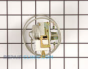 Temperature Control Thermostat - Part # 311019 Mfg Part # WR9X521