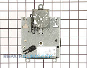 Circuit Board & Timer - Part # 752190 Mfg Part # 99001928