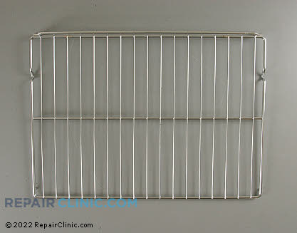 Oven Rack 00368927 Main Product View