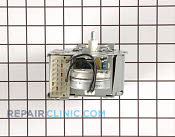 Circuit Board & Timer - Part # 478050 Mfg Part # 3016451