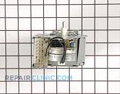 Circuit Board & Timer - Part # 478050 Mfg Part # 3016451