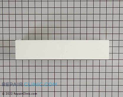 Door Shelf Bar 67003698        Main Product View