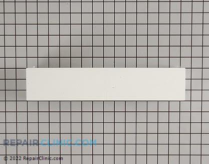 Door Shelf Bar 67003698        Main Product View