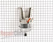 Drive Motor - Part # 1378616 Mfg Part # 134869400