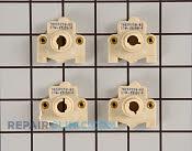 Spark Ignition Switch - Part # 1431 Mfg Part # 12500019