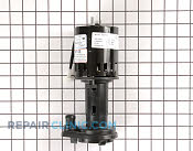 Water Pump - Part # 1013874 Mfg Part # 12-2265-22