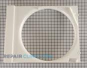 Fan Shroud - Part # 433231 Mfg Part # 20073001
