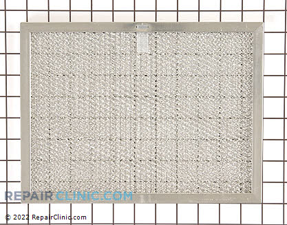 Grease Filter K0793-000       Main Product View