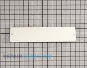 Grid panel - Part # 819663 Mfg Part # 593171