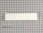 Grid panel - Part # 819663 Mfg Part # 593171