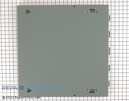 Door Panel 00213953 Main Product View