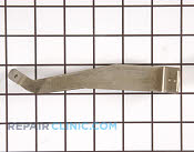 Handle - Part # 245437 Mfg Part # WB15X142