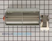 Blower Motor - Part # 1050609 Mfg Part # 00435175