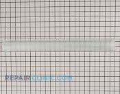 Light  Lens - Part # 1172837 Mfg Part # S99050018
