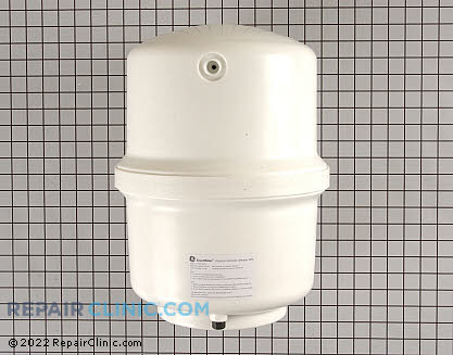 Water Tank Assembly WS32X10019 Main Product View