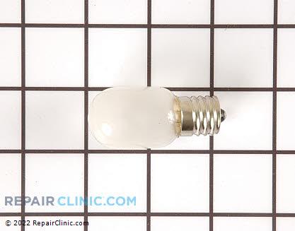 Light Bulb 8183993         Main Product View