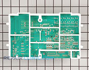 Main Control Board - Part # 1156559 Mfg Part # 8571359